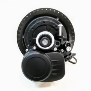 Motori e kit completi